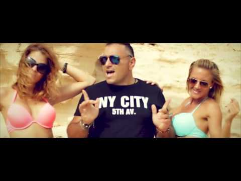 Andy Voice & Roy Miles You music videos 2016 dance