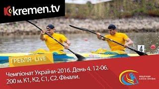 Чемпионат Украины : Силезия