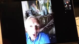 Martien Meiland over het succes van chateau Meiland