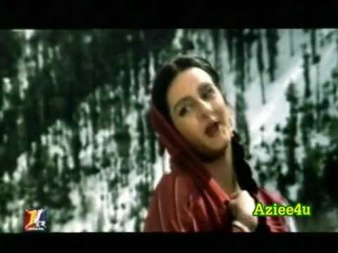 Yaadon Main Kisi Ki Gum Dil Khoya Khoya Gum Sum ( Asha Bhosle...