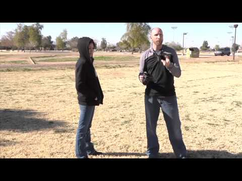 Using a Flash in the Sun: Ep 226: Digital Photography 1 on 1