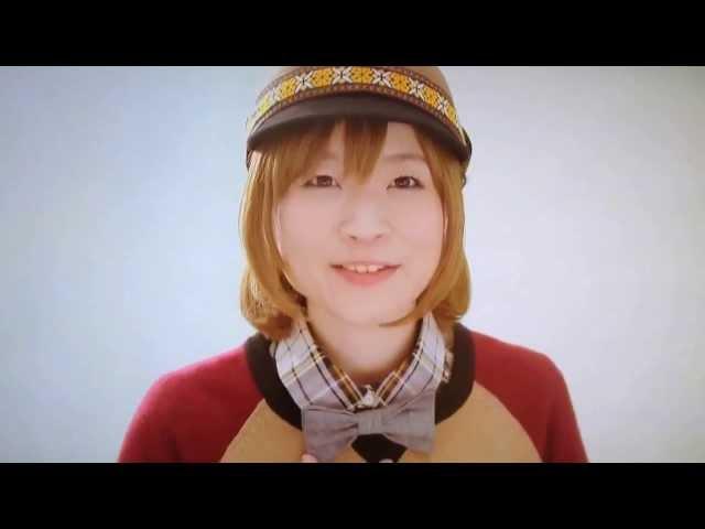 オトノナルホウヘ→ goosehouse(CMversion.)