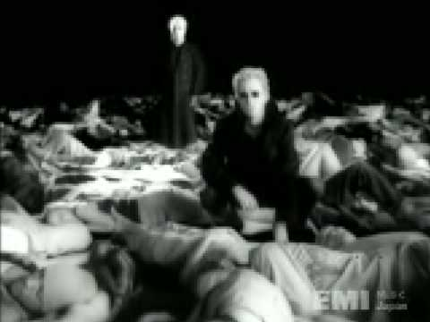 Pet Shop Boys - you only tell me you love me when youre