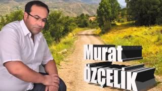Yaralı Gönül-Murat Özçelik