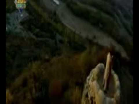 Wadi Ishq Se Aya Hai Mera Shehzada video