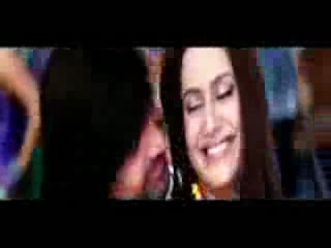 Karzzz (Soniye Je Tere) FULL SONG *HQ*