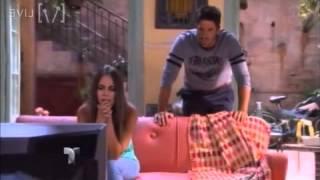 En otra piel capitulo 133 telenovela