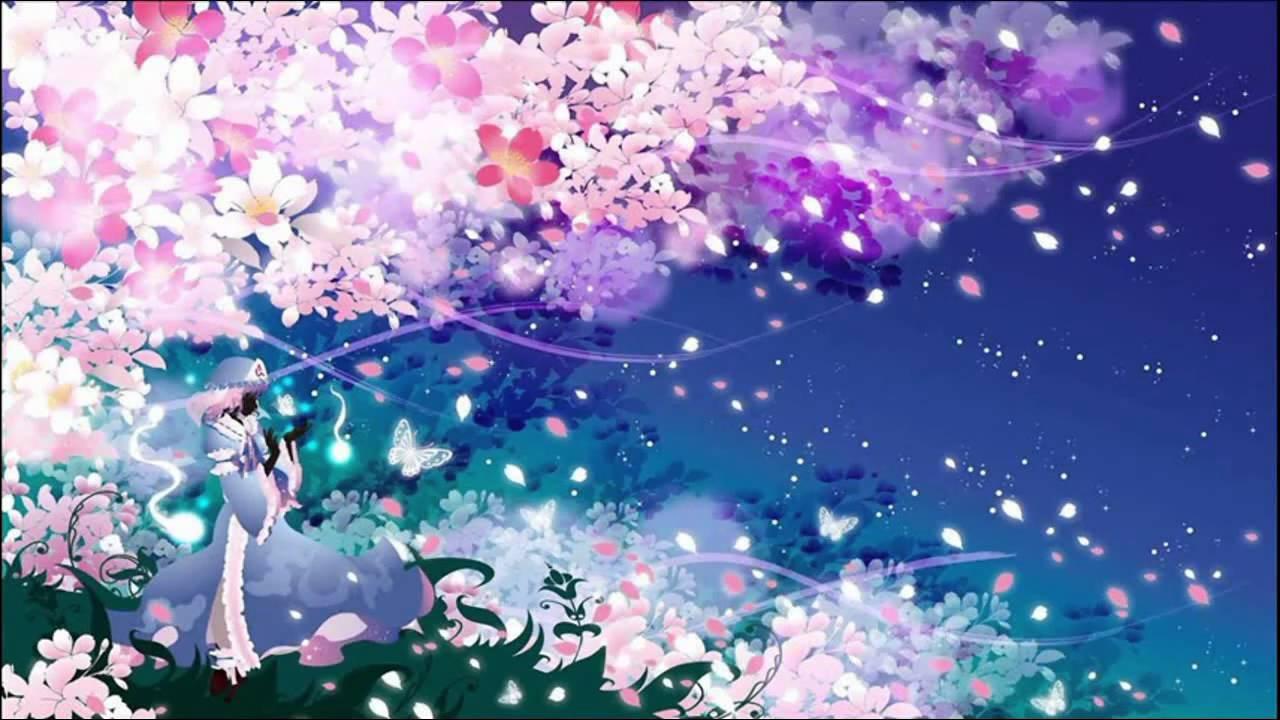ソメイヨシノの画像 p1_23