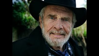 Watch Merle Haggard Swinging Doors video