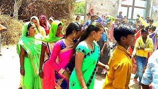 गुजराती टिमली डांस Timli Dance #2