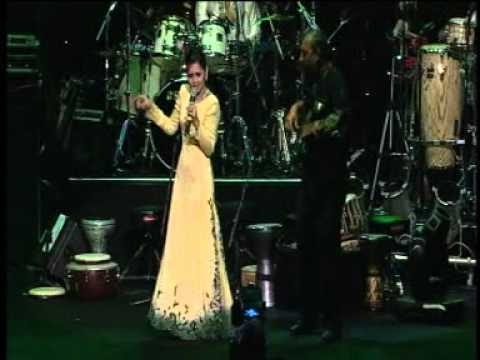 Dato' Siti Nurhaliza Konsert Royal Albert Hall London 2005 Part 2 video