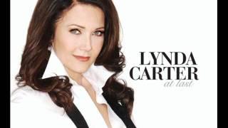 Lynda Carter Cry Me A River