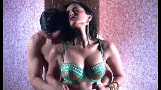 Item Bomb Sunny Leone Hot & Spicy Item Song Bollywood Uncensored Uncut Mastizaade Dekhega Raja