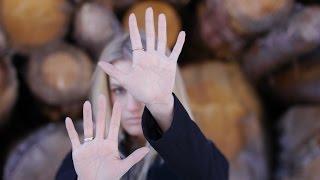 Robyn Sherwell - デビューアルバム新譜「Robyn Sherwell」からSong Trailerを公開 thm Music info Clip