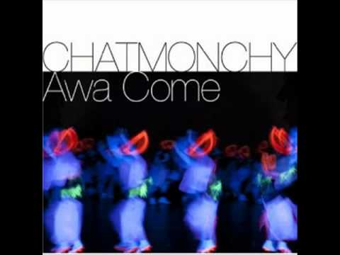 Chatmonchy - Second Present
