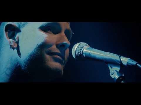Corey Taylor - Bother