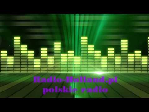 promo radio-holland.pl   polskie radio