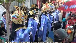 download lagu Buta Sanga - Singa Dangdut Putra Denawa  Live gratis