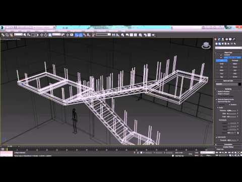Unreal Editor tutorial: Create a video game environment, Part 1