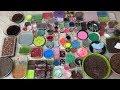 Throw Old Slime - Garbage Slime - Moldy Slime 2 | Tom Slime