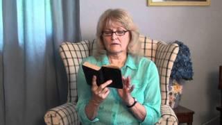 Vídeo 145 de Hymn