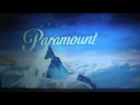paramount dvd logo 2003 - photo #16