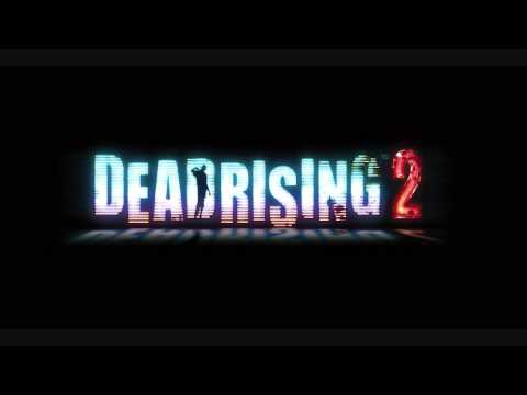 Dead Rising 2 Soundtrack #4 Blue Stahli - Shiny (randy) video