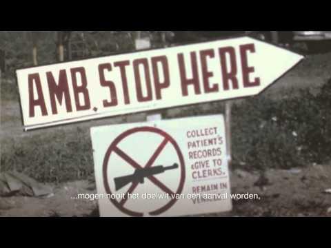 Gouden Loekie 2012 – Handen af van onze hulpverleners (SIRE)