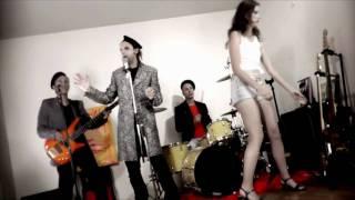 Watch Proxima Goodbye My Love video