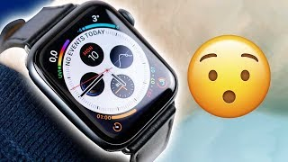 12 Brilliant Apple Watch Tricks You NEED to Know!