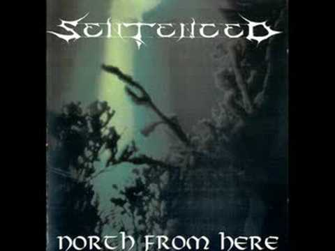 Sentenced - Northern Lights