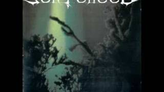 Watch Sentenced Northern Lights video
