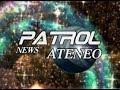 news patrol ateneo