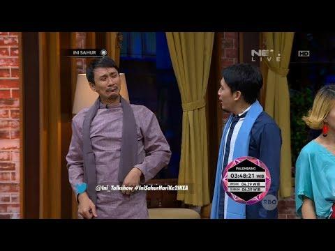 download lagu Kerusuhan Desta Bikin Vincent Nangis - Ini Sahur gratis