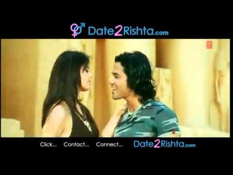 Tenu Le ke Jana   Jai Veeru HD Full Song Video