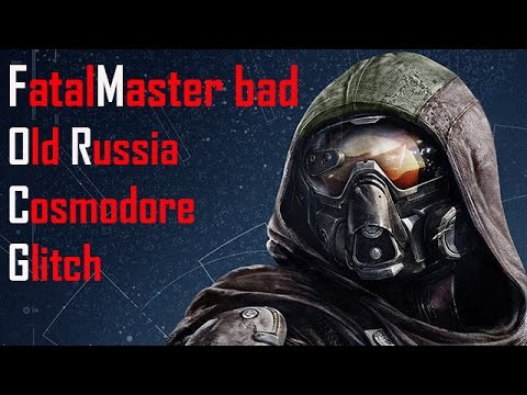 Destiny xbox one beta old russia cosmodrome glitch youtube