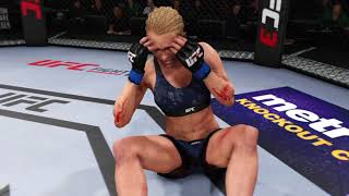 EA SPORTS™ UFC® 3_20180619202330