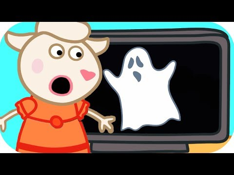 Dolly & Friends New Cartoon for kids Funny Episodes #205 Full HD