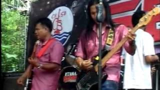 "download lagu Sera Terbaru "" Jamin Rasaku "" gratis"