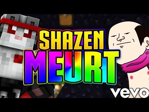 Neversayyes Shazen Meurt Ft Telfort Explicit