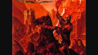 Watch Steel Attack Heavy Metal God video