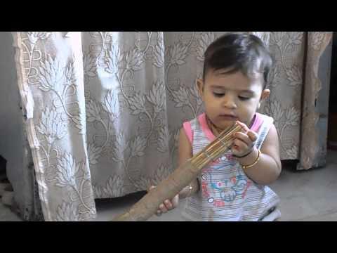 Alex joins Swachh Bharat Abhiyan