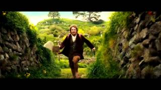 Ed Sheeran - I See Fire (Kygo remix) HD