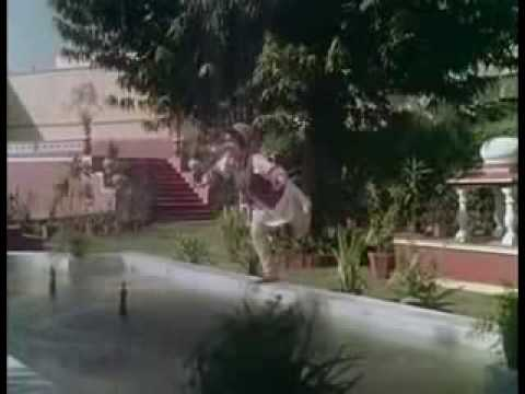 Youtube- Lata - Pankh Hote Re Ud Aati Re - Sehra [1963].25&id=16c875da017a4af7 video