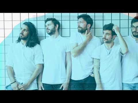 Ex-Otago - Gli Occhi Della Luna ft. Jake La Furia (Sub español - italiano) ()