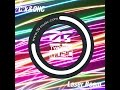Laser Beam(Original Mix) / C