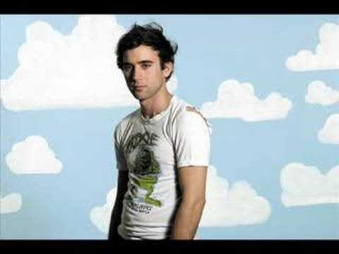 Sufjan Stevens - Godll Neer Let You Down