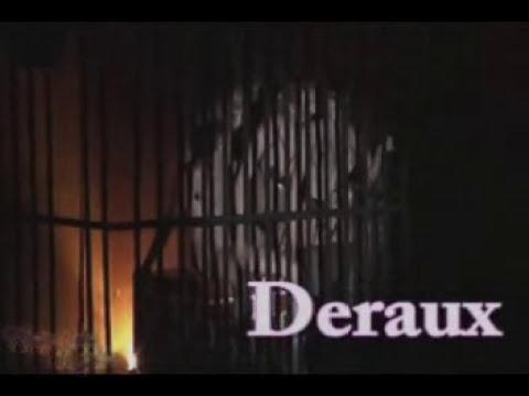 Alejandra Deraux - Policia perversa en Pinar