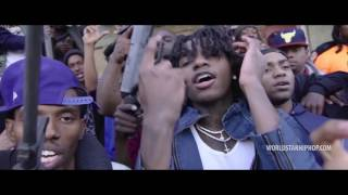 download lagu Wiz Khalifa - Pull Up With A Zip Wiz gratis