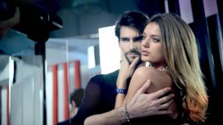 Making of Viceroy SpringSummer 2013 con Bregje Heinen